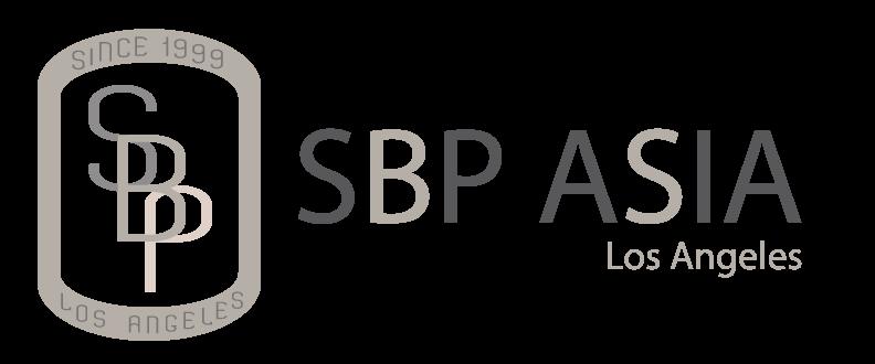 SBP 수업 재개 관련 공지