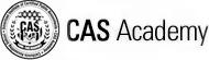 logo_cascpa