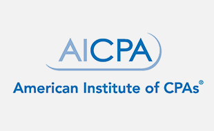 related_logo_AICPA
