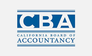 related_logo_CBA