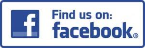 cas academy-facebook