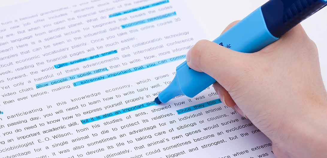 The CPA Exam and Accounting Standards Update (ASU) 2015-11