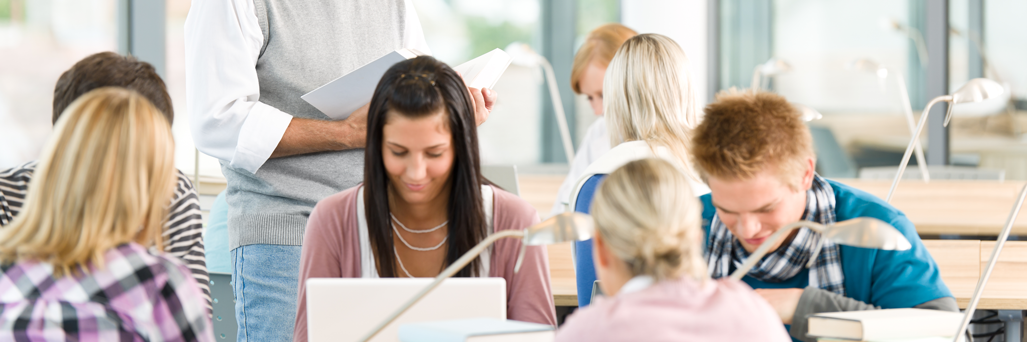 4 Ways to Get the Most Out of Your Practice CPA Exams